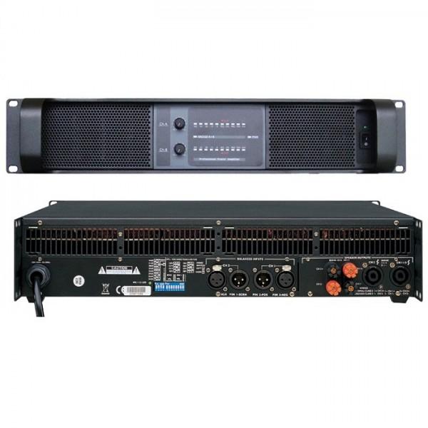 K-2100-vakapro